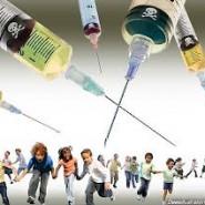 Dlaczego szczepienia?